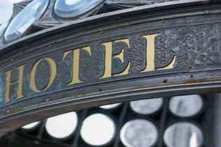 Terpuruk, Industri Hotel Dan Restoran Di Jakarta Minta Keringanan Pajak