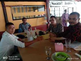 PT.HRP Bayarkan Ganti Rugi Pekerja, Ketua DPC SPN : Berkah Untuk Pekerja Dan Ikhlas Bagi Perusahaan