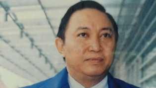 Kubu Moeldoko Peringatkan Keras HRS Bandingkan Kasusnya dengan KLB PD
