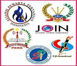 Beberapa Organisasi Pers Di Riau Tolak Pergub, Diduga Ada Indikasi Monopoli Dana Publikasi