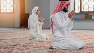 Hijrah dan Makna Sebenarnya dalam Islam