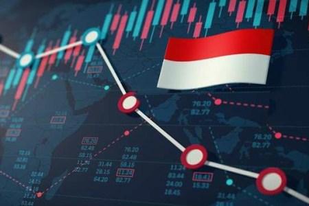 Bank Dunia Sebut Indonesia Turun Jadi Negara Berpenghasilan Menengah Ke Bawah